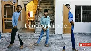 Bhangra on kadar song// video by Yaaran de yaar// latest video//