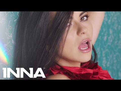 INNA | Gimme Gimme | Official Teaser
