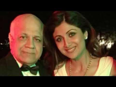 शिल्पा शेट्टी के सबसे अजीब और घिनौने विवाद, हैरान रह जाओगे shilpa Shetty's top 5 controversy