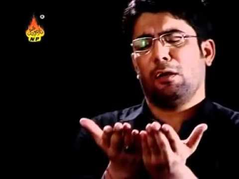 Jao Chahe Dilli Mumbai Agra Mp3 Song Jao Chahe Dilli
