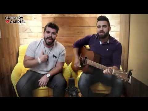 Gregory e Gabriel - Composições 2 de YouTube · Duração:  14 minutos 36 segundos