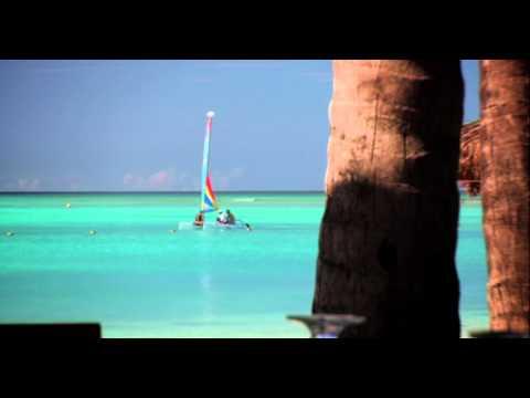 Antigua destination guide - Virgin Atlantic