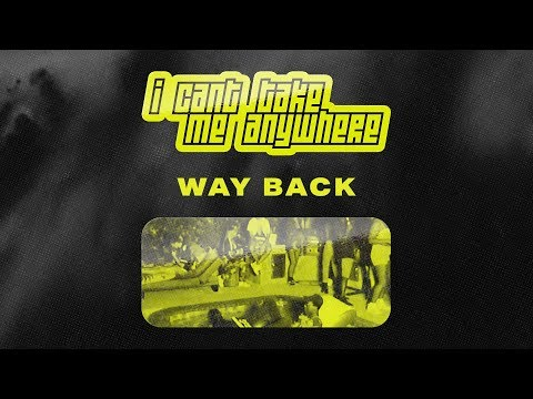 Skizzy Mars & Prelow - Way Back [Official Audio] Mp3