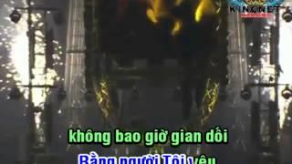 [Beat Karaoke] Không quan tâm (remix)