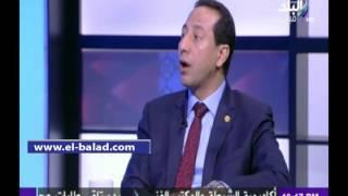 بالفيديو.. خبير استراتيجي: إخلاء سيناء سيزيد من وجود العناصر الإرهابية
