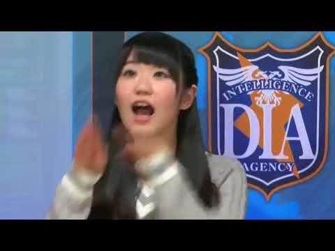 [Denpa Agency] Touyama Nao says