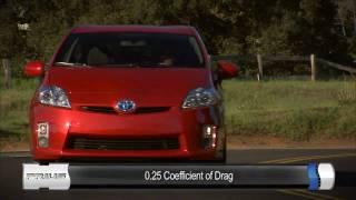 Organizador De Arranque Para Toyota Prius Land Cruiser Alfombra Bolsa De Almacenamiento Herramientas de arranque ordenado