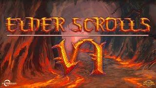 The Elder Scrolls 6: How It SHOULD Be!