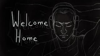 The Raven Cycle | WELCOME HOME