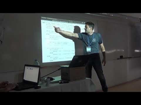 Image from Refactoring en Python