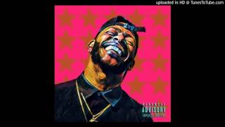 Download Eric Bellinger - Snappin' & Trappin' (Acapella) | 120 BPM MP3 song and Music Video