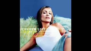 Jennifer Lopez - Waiting For Tonight (Empty Arena Edit)