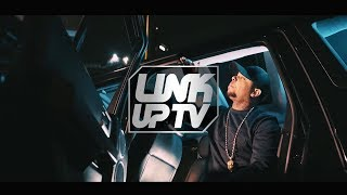 Tremz - Hi Trevor | @TremzAYLAAH | Link Up TV