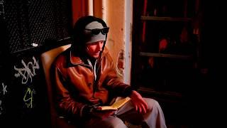 Р.П. Гост - Фильм о рэп артисте