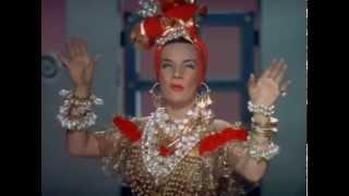 Baixar Mamãe Eu Quero - Carmen Miranda e Anibal Augusto Sardinha (Garoto)