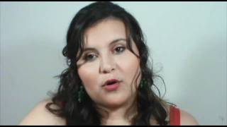 Summer Makeup Recommendations with Swatches 2011 Thumbnail