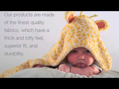 Announcing Baby Dumpling™! A New Baby Gift brand by C.R.Gibson.