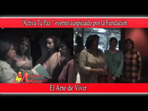 Mañana en Casa tv- Eventos (3)-Santo Domingo, Dominican Republic-Events-