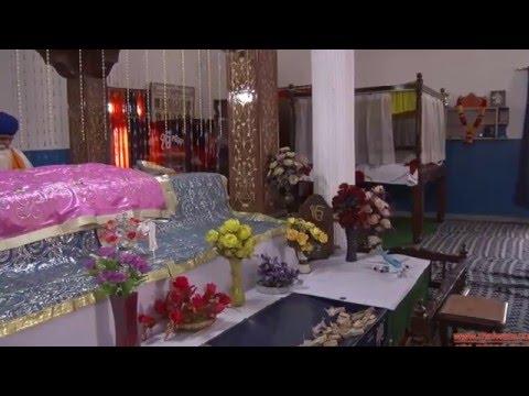 PANNU MAJARA ( SBS NAGAR) || MAHAN NAGAR KIRTAN - 2015 || HD || Part 2nd.