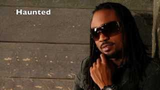 NEW Machel Montano - Haunted - Soca 2014