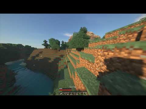 1 10 2] Sound Physics Mod Download | Minecraft Forum