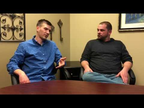 LVN Real Estate Greeley Testimonial 1.31.18