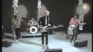 Reeperbahn - Lycklig (1980)