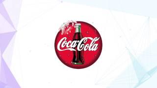 Logo-Animation - Animierte Logos Von Bekannten Marken (Video)