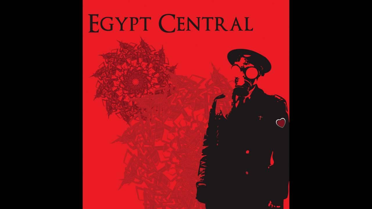 Скачать over and under egypt central live mp3 в качестве 320 кбит.