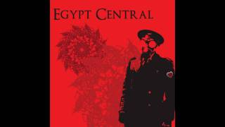Egypt Central - Over and Under [HD/HQ]
