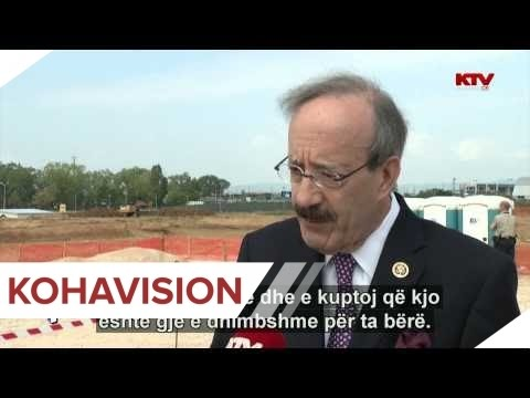 INTERAKTIV ELIOT ENGEL 01.07.2015