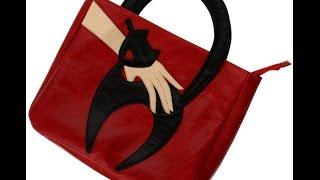 Прикольные сумки с рисунком кошек, красивые, модные, необычные сумки с кошками