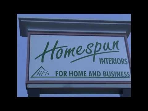 HomeSpun Furniture