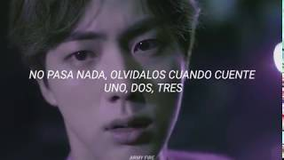Video BTS - Two! Three! / Because We Have More Better Days (Sub Español) MV download MP3, 3GP, MP4, WEBM, AVI, FLV April 2018
