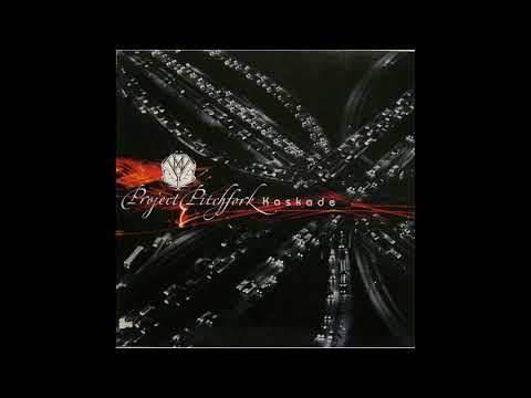 Project Pitchfork - Kaskade (2005) Album Mp3