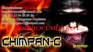 Download esta noche tu y yo   chimpan  c MP3 song and Music Video