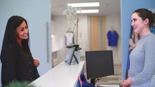 My Cool Journey | CoolSculpting® | Zizi