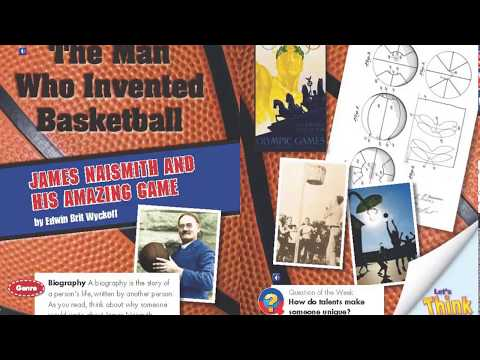 the-man-who-invented-basketball