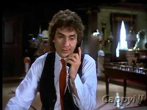 Arthur 1981 Updated Trailer2 Youtube