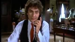 Arthur 1981 Updated Trailer2