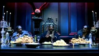 Snoop Dogg   Boss