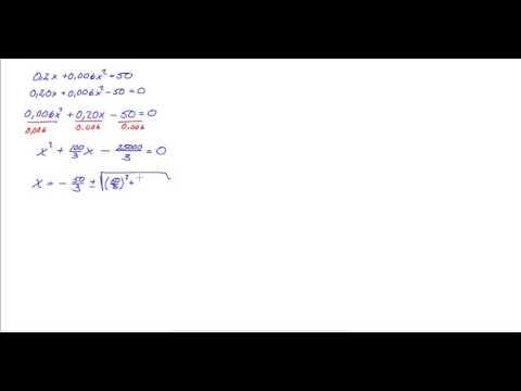 Matematik 5000 matematik 2b Kap 2 Uppgift 2224