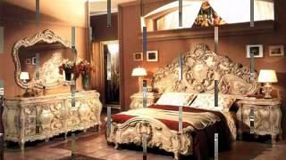 Victorian Bedroom Decor Ideas