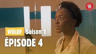 C'est la  vie ! - Saison 1 Episode 4 - Wolof
