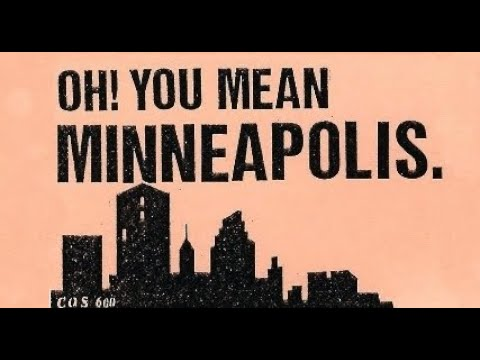 oh!-you-mean-minneapolis.
