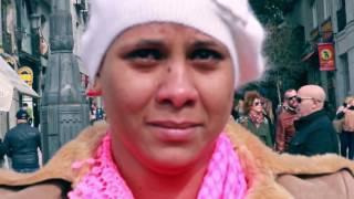 PASTORA LARISSA DE LEÓN PROMOCIONA AL ADORADOR DE DIOS Y (SU SERIE LA ULTIMA PALABRA).