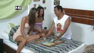 Repeat youtube video FUERA DE LUGAR 27/07/2013