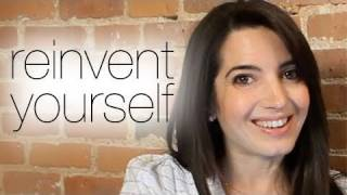 How To Quickly Reinvent Yourself thumbnail