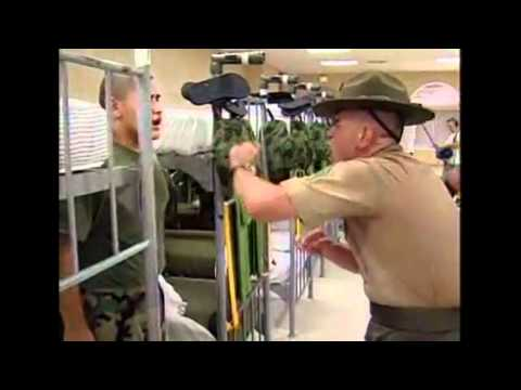 FOX Undercover: Army recruiter disciplined from YouTube · Duration:  4 minutes 22 seconds