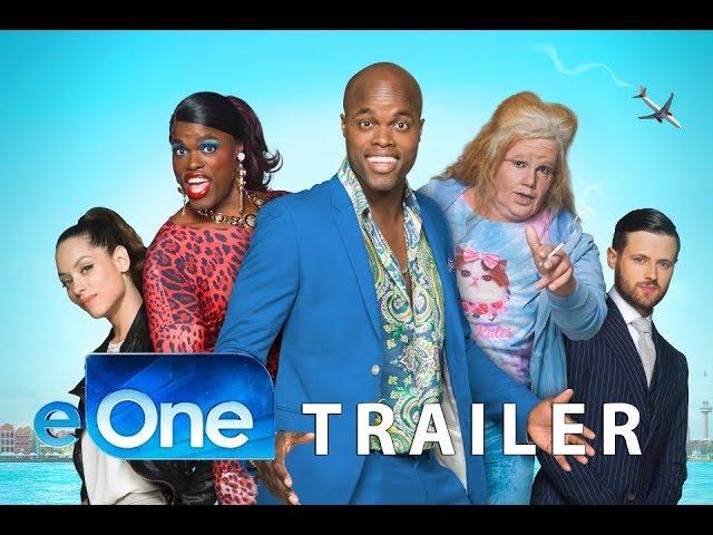 BON BINI HOLLAND 2   Officiële trailer